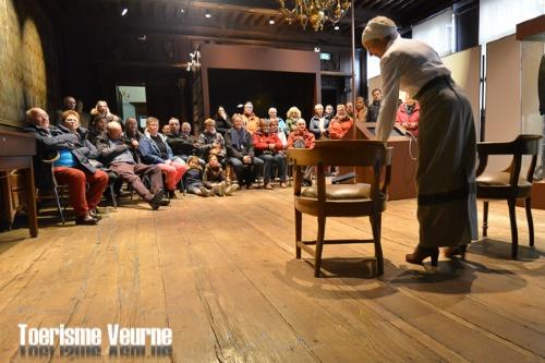 HistorischVeurne-2016002