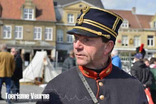 HistorischVeurne-2016008