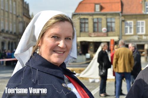HistorischVeurne-2016009