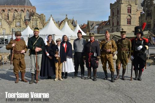 HistorischVeurne-2016010