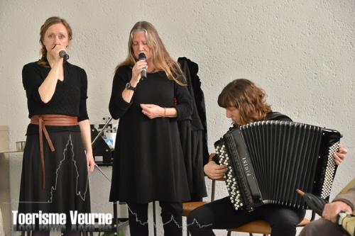 HistorischVeurne-2016017