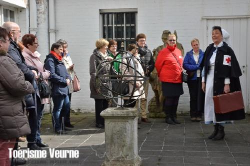 HistorischVeurne-2016023
