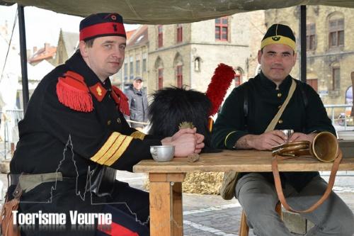 HistorischVeurne-2016027
