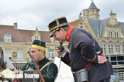 HistorischVeurne-2016030
