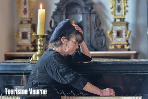 HistorischVeurne-2016035