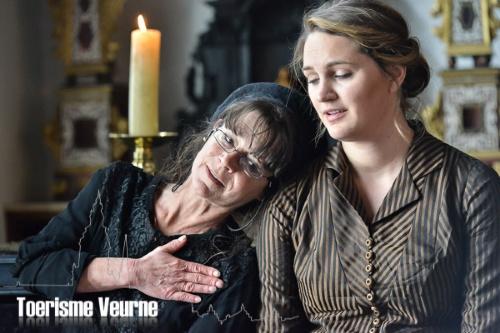 HistorischVeurne-2016037