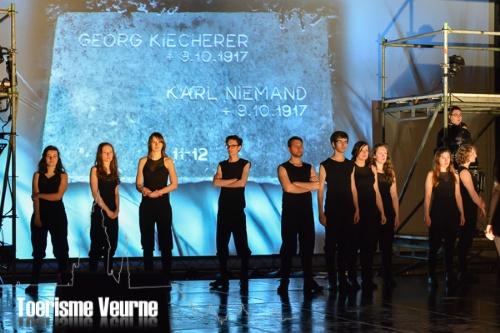 HistorischVeurne-2016059