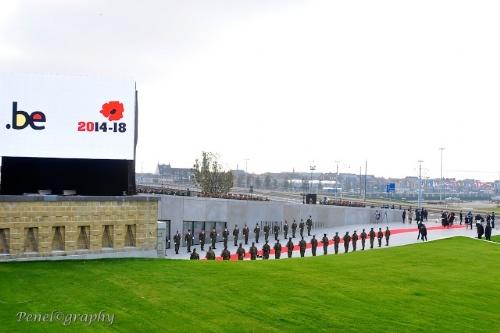 Nieuwpoort2014-183