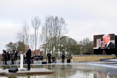 Nieuwpoort2014-1836