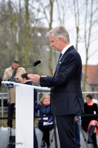 Nieuwpoort2014-1838