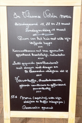 VlaamseVelden9