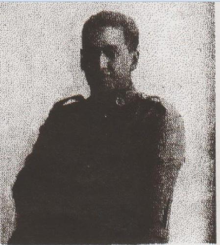 Wakarua