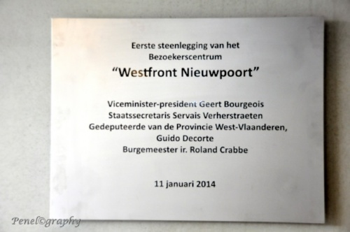Westfront65