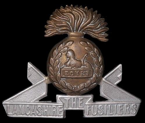 lancashire_fusiliers_cap_badge